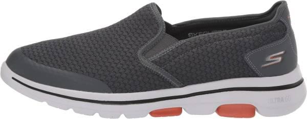 Skechers GOwalk 5 - Apprize - Grey (917)