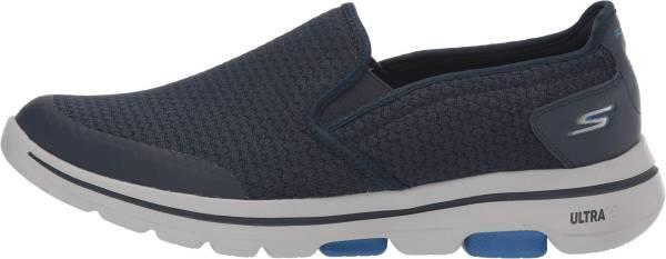 Skechers GOwalk 5 - Apprize - Navy (417)