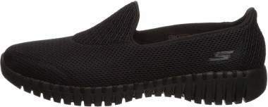 Skechers GOwalk Smart - Black (16700007)
