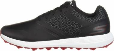 Skechers GO GOLF Max - Black (932)