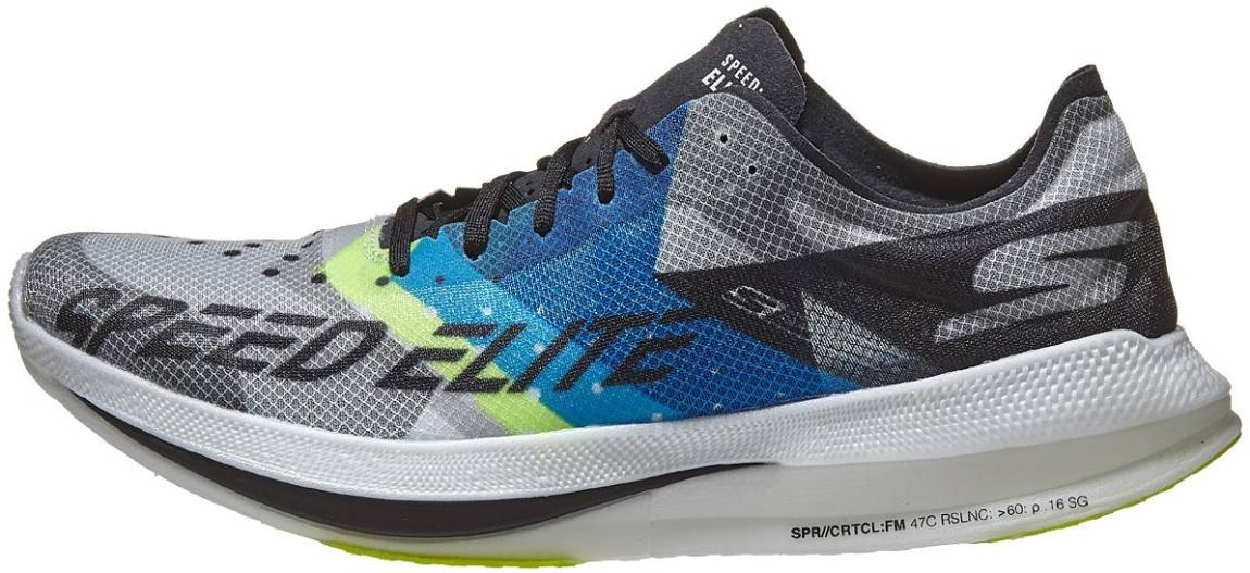 Save 52% on Skechers Running Shoes (57