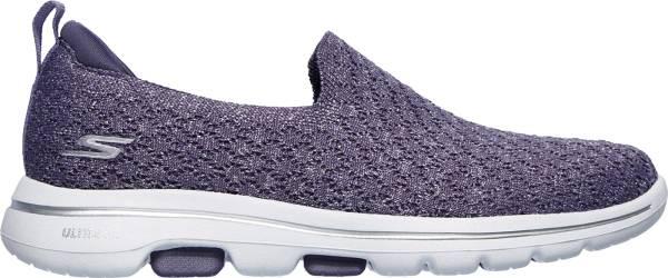 Skechers GOwalk 5 - Brave - Purple (510)