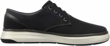 Skechers Moreno - Black (017)