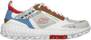 Skechers Monster - Multi (WMLT)