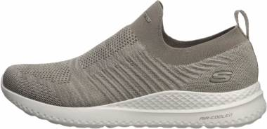 Skechers Matera Graftel - Taupe (578)
