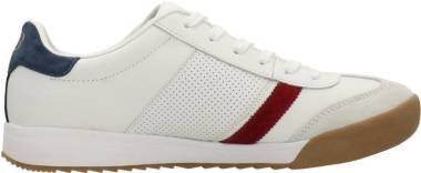 Skechers Zinger - White (185)