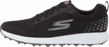 Skechers GOgolf Max - Fairway 2 - Black/White (265)