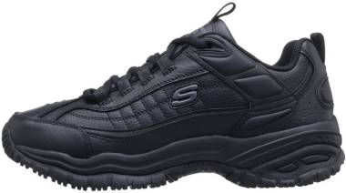 Skechers Work: Soft Stride - Galley - skechers-work-soft-stride-galley-3a22