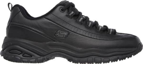 Skechers Work: Soft Stride - Softie -