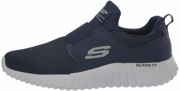 Skechers Depth Charge 2.0 - Navy (NVY)