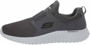 Skechers Depth Charge 2.0 - Charcoal (917)