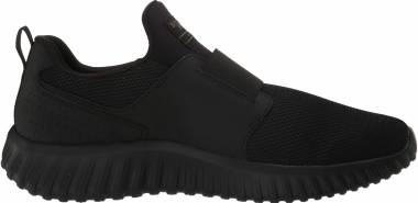 Skechers Depth Charge 2.0 - Black/Black (007)