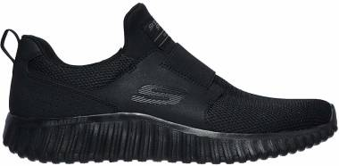 Skechers Depth Charge 2.0 - Black (52775EWW)