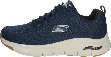 Skechers Arch Fit - Paradyme - Navy (NVY)