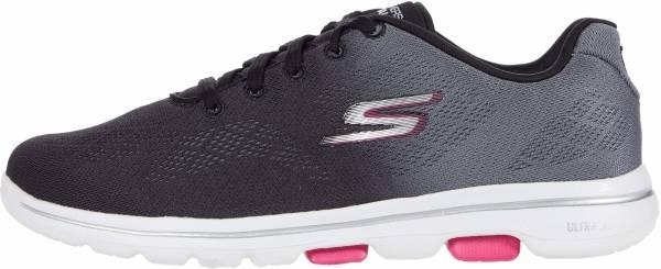 Skechers GOwalk 5 - Alive -