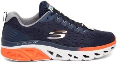 Skechers Glide Step Sport - Blue (908)