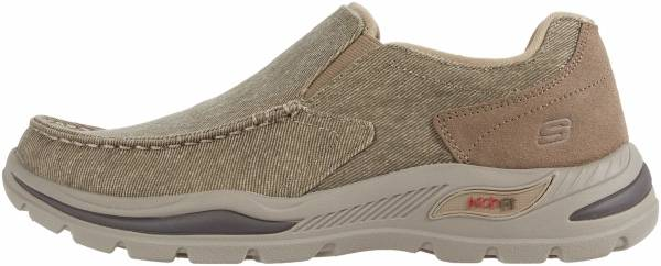 Skechers Arch Fit Motley - Rolens