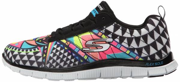 587a7b1256b old skechers shoes cheap > OFF63% The Largest Catalog Discounts