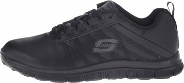 Skechers Flex Appeal - Black