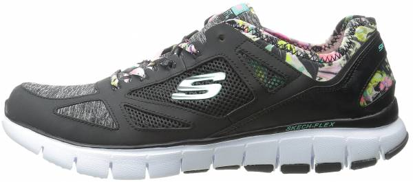 Buy best skechers shoes   OFF49% Discounted 221431dc9