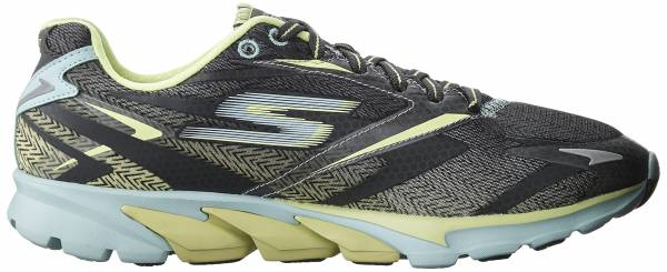 Skechers GOrun 4 woman blue