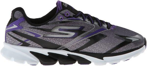 468afa4bed20 skechers gomeb speed 3 purple