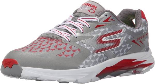 Buy Skechers GOrun Ride 5 - Only $65