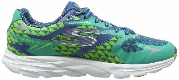 Skechers Go Run 5
