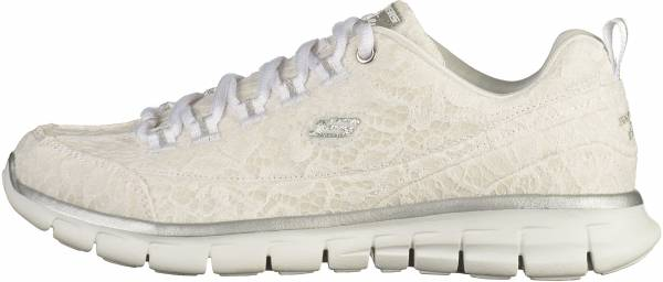 Skechers Synergy woman weiu00df (wsl)