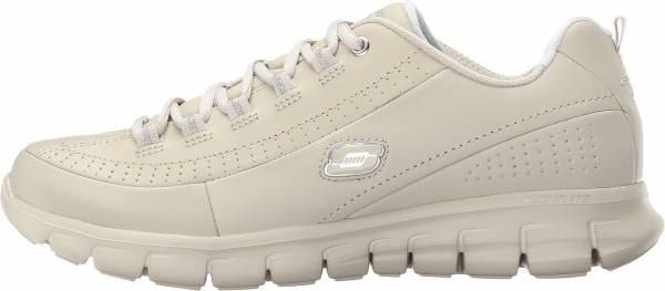 Skechers Synergy woman pierre