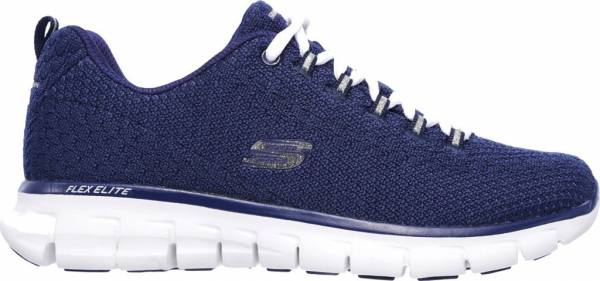 Skechers Synergy men navy