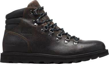 Sorel Madson Hiker - Marrón Tobacco 256 (1886461256)