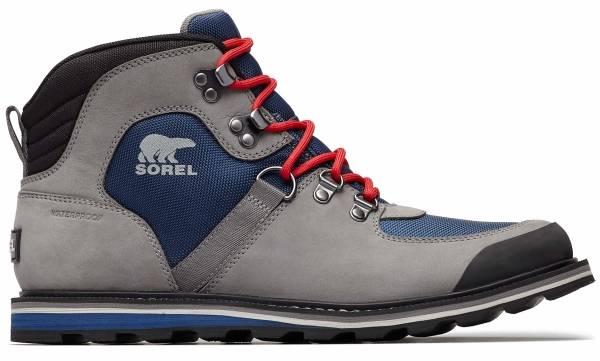 Sorel Madson Sport Hiker -
