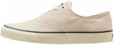 Sperry Cloud CVO - Birch Canvas (13519899)
