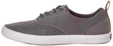men's flex deck cvo sneaker