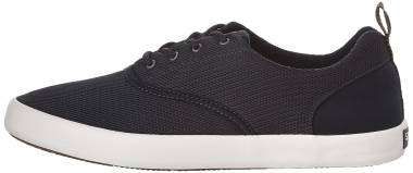 Sperry Flex Deck CVO Mesh Navy Men