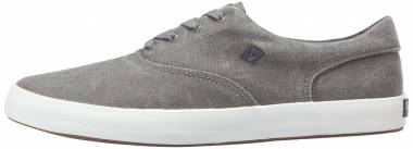 Sperry Wahoo CVO - Grey