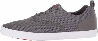 Sperry Flex Deck CVO - Grey