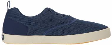 Sperry Flex Deck CVO Navy Men