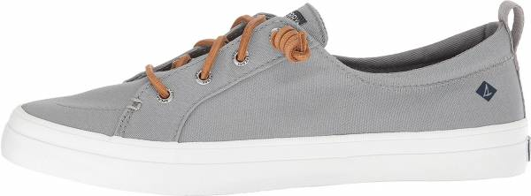 Sperry Crest Vibe - Grey
