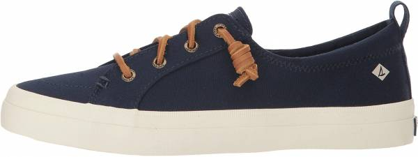 Sperry Crest Vibe Navy