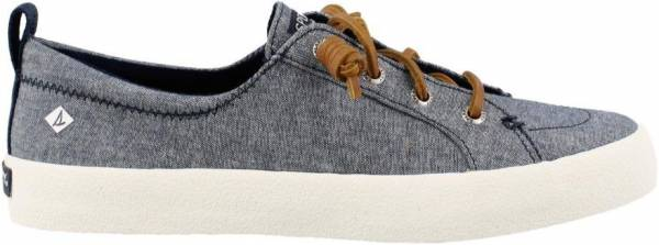 Sperry Crest Vibe Blau (Navy)