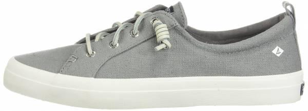 Sperry Crest Vibe - Grey