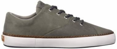 Sperry Gold Cup Haven Grey Men