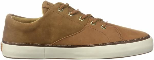 Sperry Gold Cup Haven - Brown (STS17455)