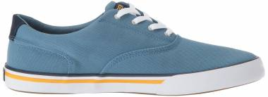 Sperry Striper II CVO Nautical Blue Men