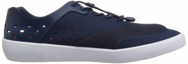 Sperry Flex Deck CVO Ultralite - Navy (STS17592)