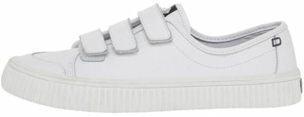 Sperry Crest Creeper Leather Velcro sperry-crest-creeper-leather-velcro-6895