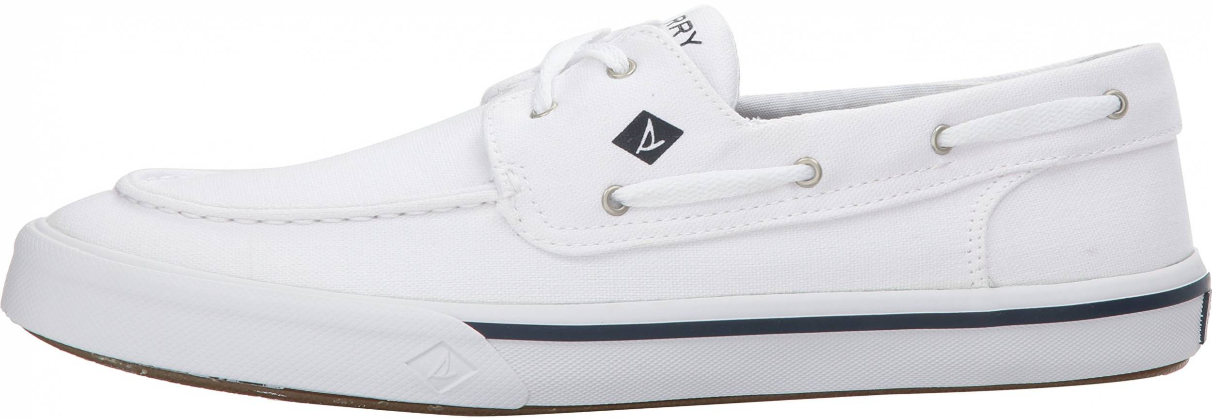 Save 53% on Sperry Sneakers (26 Models