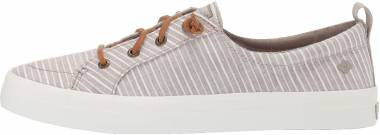 2293e3dd68bb6 Sperry Crest Vibe Chambray Stripe